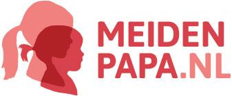 Meidenpapa.nl
