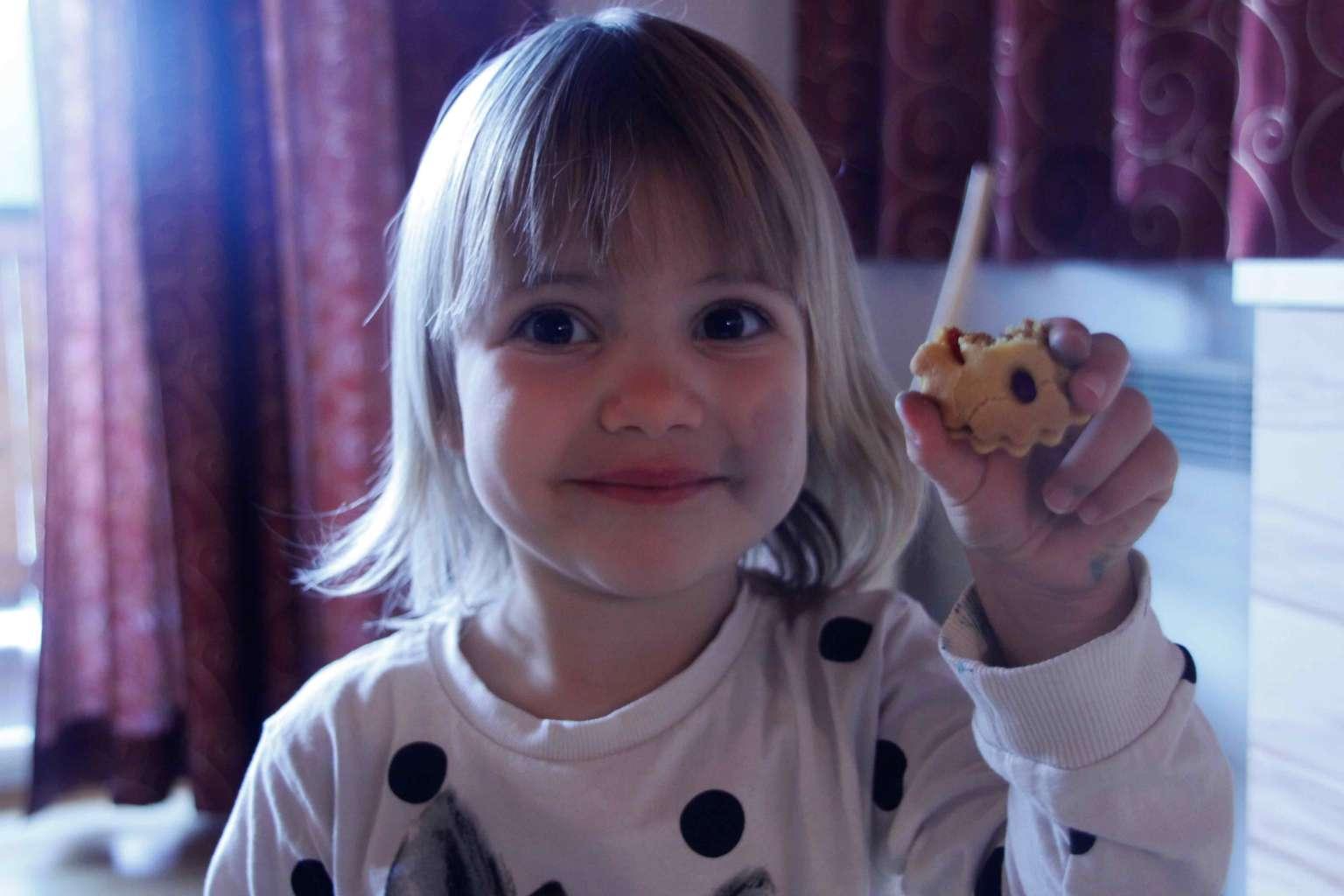 Meidenpapa-koekjes-2