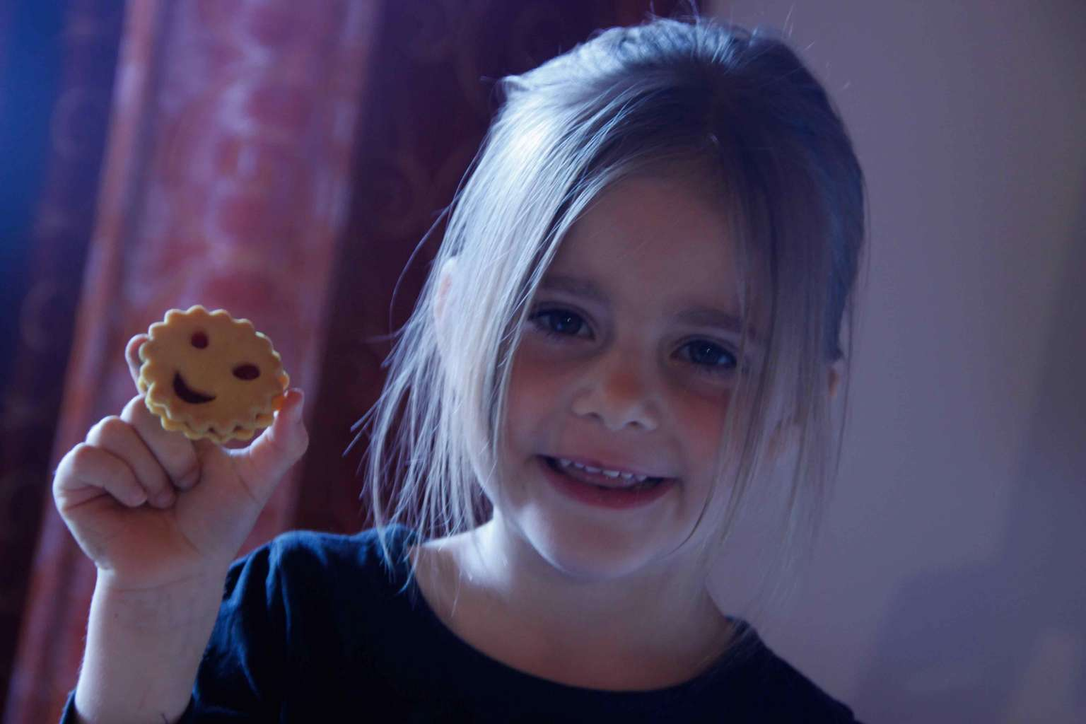Meidenpapa-koekjes-3